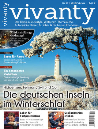 vivanty 02/2019 No.57