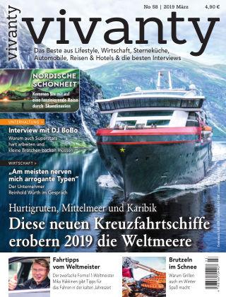 vivanty 03/2019