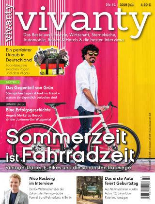 vivanty 07/2019 No62