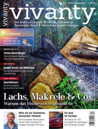 vivanty 12/2019 No67