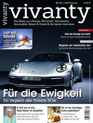 vivanty 01/2020 No.68