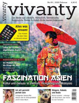 vivanty 02/2020 No69
