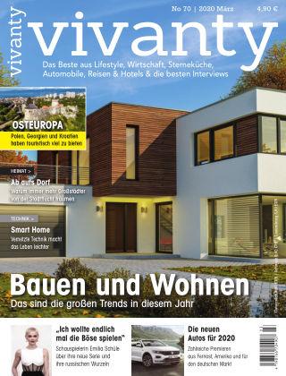 vivanty 03/2020 No70