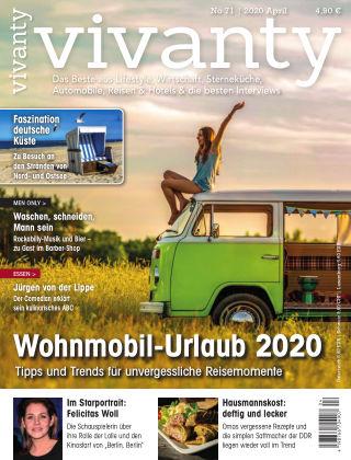 vivanty 04/2020 No71