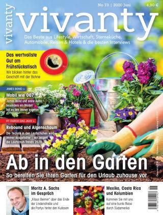 vivanty 06/2020 No73