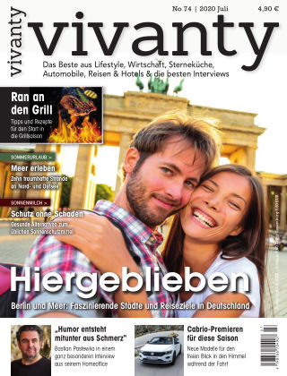 vivanty 07/2020 No74