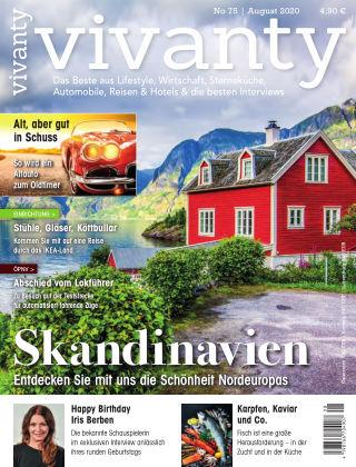 vivanty 08/2020 No75