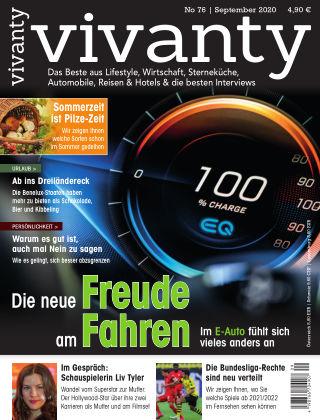 vivanty 09/2020 No76