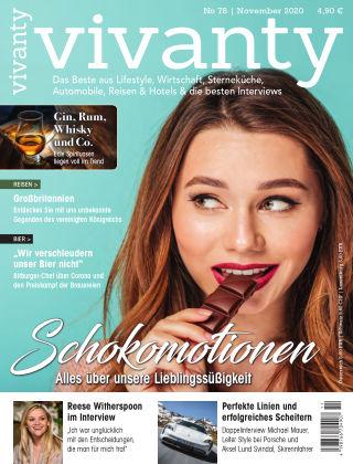 vivanty 11/2020 No78