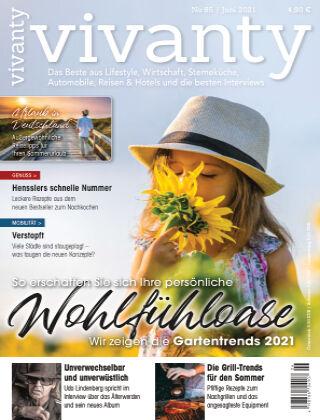 vivanty 06/2021 No85
