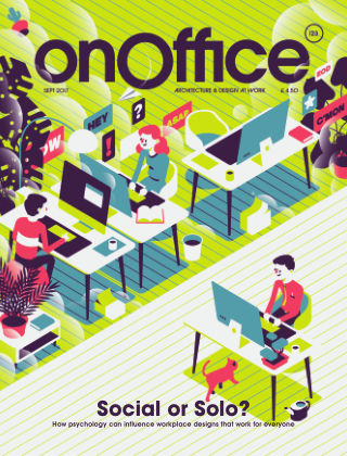 OnOffice September 2017