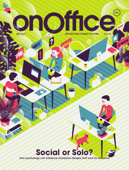 OnOffice August 10, 2017 00:00