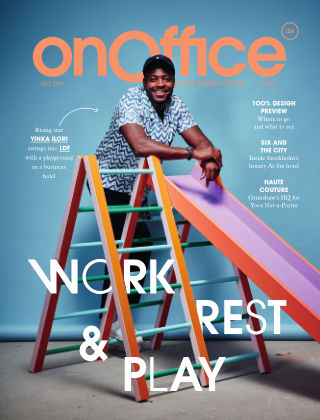 OnOffice October 2017