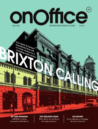 OnOffice November 2017