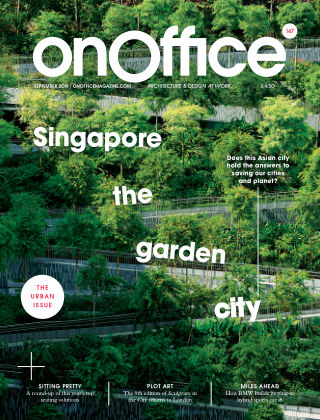 OnOffice September