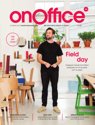 OnOffice October 2019