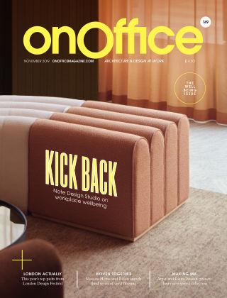 OnOffice November 2019