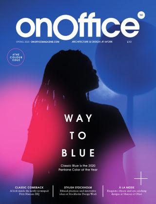 OnOffice Spring 2020