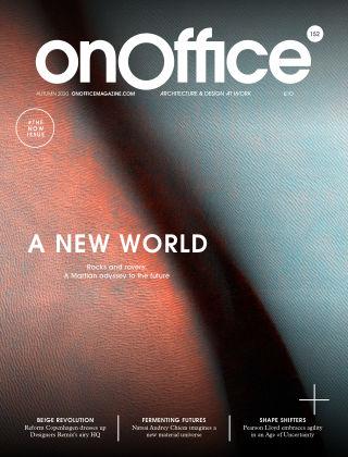 OnOffice Autumn 2020