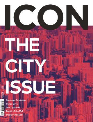ICON April 2017