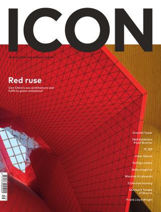 ICON September 2017