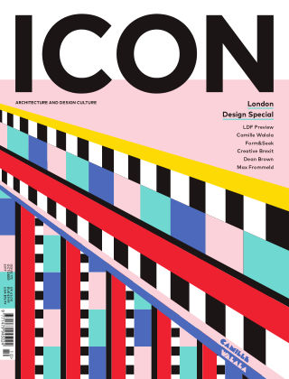 ICON October 2017