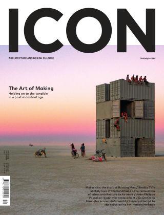 ICON December 2019