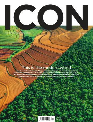 ICON January 2020