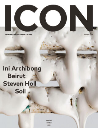 ICON Winter_2020