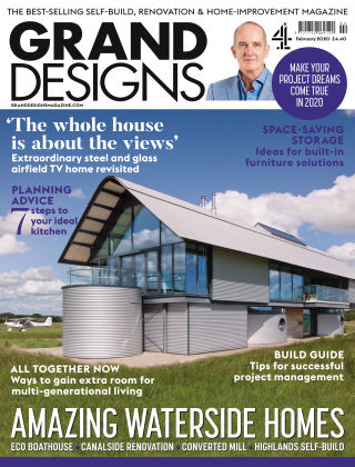 Grand Designs February20