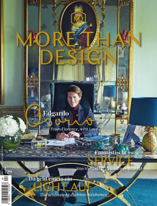 MORE THAN DESIGN  04