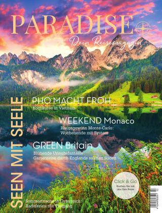 paradise 2_2018