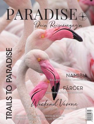 paradise 1_2019