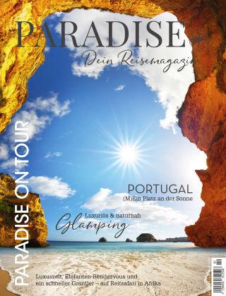 paradise 2_2019
