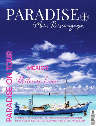 paradise 3_2019