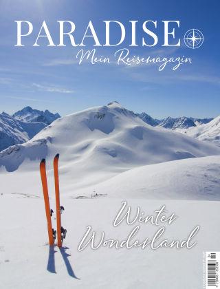 paradise 04_2019