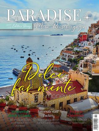 paradise 2020-07-14