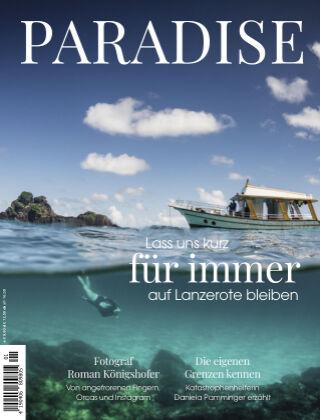 paradise 2021-03-31
