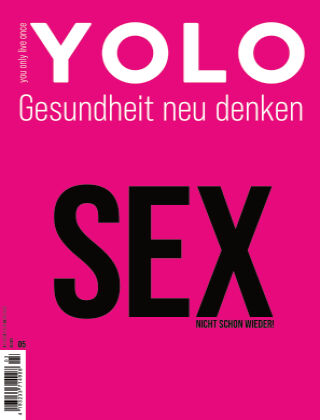 YOLO – You only live once 3_2021