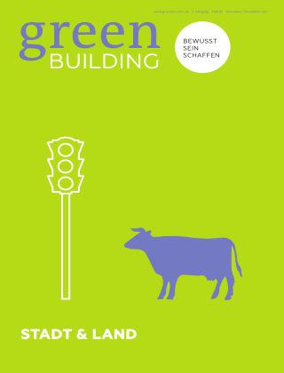 greenBUILDING (eingestellt) #82