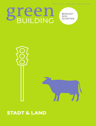 greenBUILDING #82