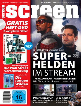 SCREEN MAGAZIN 03-2021