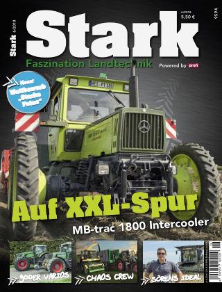 Stark 062018