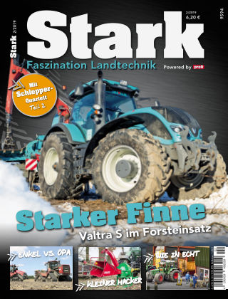 Stark 022019