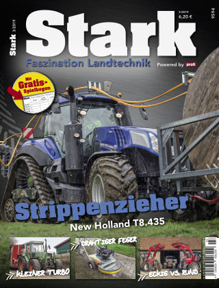 Stark 032019