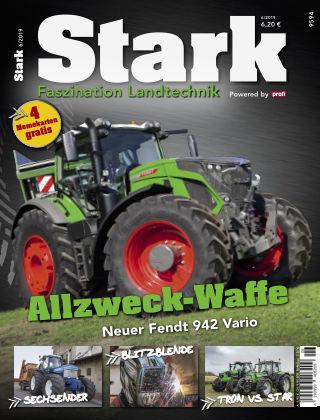 Stark 062019