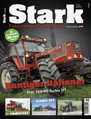 Stark 022020