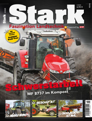 Stark 032020
