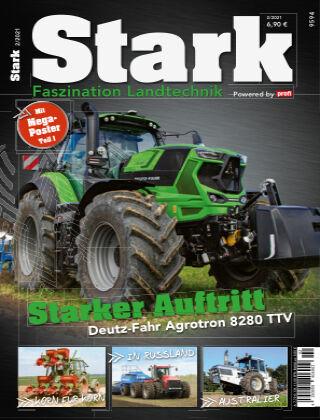 Stark 022021