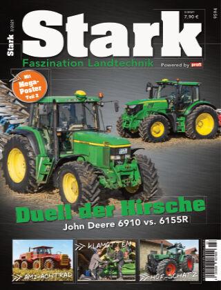 Stark 032021